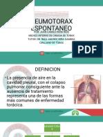 NEUMOTORAX-ESPONTANEO (1)