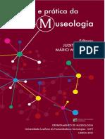 Teoria e pratica na sociomuseologia_2021