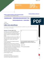 __www.eldiario.com.ec_noticias-manabi-ecuador_22901