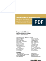 spanish-frontmatter-highres[1]