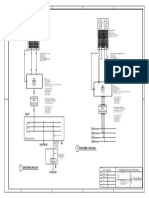 Unifilar Fotovoltaico Dona Socorro-layout1