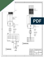 Unifilar Fotovoltaico Dona Melklene-layout1
