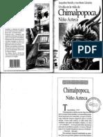 chimalpopoca_20101108132454