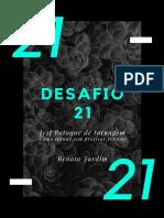 21-aula12-