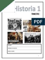 1_HISTORIA _ALUMNO