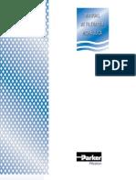 Manual de Filtragem Hidraulica
