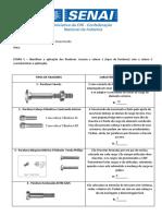 SA_4-Anexo_1_-_Concluido-Copiar-Copiar