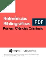 a29f72c5-acce-48ef-a9d8-7c4dd4e5fc23-Bibliogradia---Ciencias-Criminais---Descomplica
