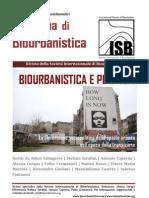 Rassegna di BioUrbanistica gennaio 2011