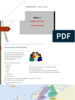Modulo 4 - AI - UE, DEMOCRACIA