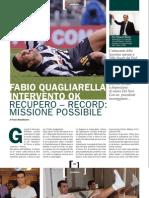 quagliarella_sportclub