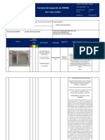 Inspeccion de Campo SST DL 17 180821