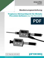Equotip Piccolo Bambino 2_Operating Instructions_German_high