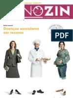 doencas_venosas_revista
