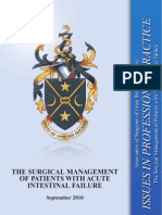 the_surgical_management_of_patients_with_acute_intestinal_failure