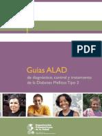 ALAD DM2