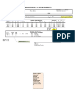 Cc3a1lculo Hidrantes Modelo (1)