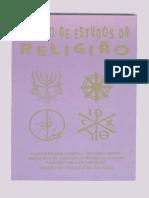 I-ciclo-de-estudos-da-religião