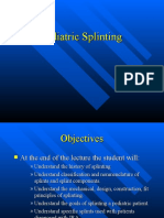 Pediatric_splinting[1]