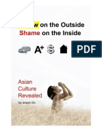 Yellow-on-the-Outside-Shame-on-the-Inside-Asian-Culture-Revealed