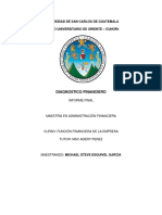 01 INFORME FINAL_DIAGNOSTICO FINANCIERO_FFE_MAF_STEVE ESQUIVEL