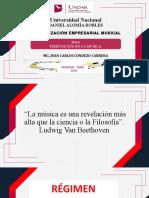 JCCC_Formal_Tributaria_Laboral