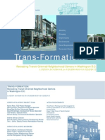 Trans_formation_TOD_DCOP