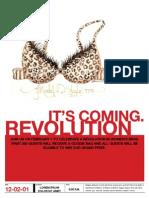 revolution_poster