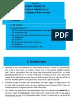 RP_10_Tehnici specifice RP_ e_PR
