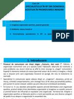 RP_14_Personalitatea specialistului_rolul in crearea imaginii organizationale