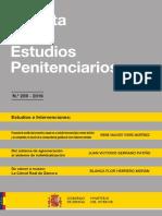 Revista_de_estudios_penitenciarios_259-2016_126150491