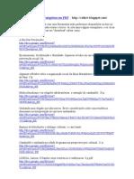 Livros de História Completos em PDF