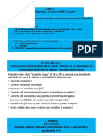 RP_5_Publicul_tipologie_particularit____i in sport