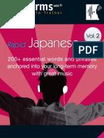 Phrasebook