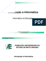Apresentacao_-_Introducao_Informatica