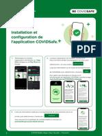 installation-et-configuration-de-l-application-covidsafe-user-guide-to-download-the-covidsafe-app
