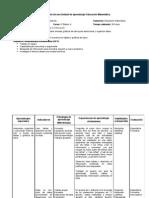 Planificacion_de_una_Unidad_de_aprendizaje_Educacion_Matematica