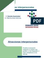 diapositivas-de-atracciones-interpersonales-1232750287309341-3