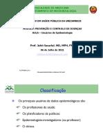 02_Usuários de Epidemiologia_v1_050721