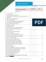 HGP5_CAP_[PPT_Avaliacao_Diagnostica_1]