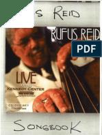 rufus reid songbook_20101210193444