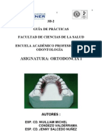 GUIA_DE_PRACTICA_ORTODONCIA_I_2011_-_I