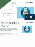 Aula1UCNEGCIOSECONTRATOSJURDICOS_20210819120018 (1)
