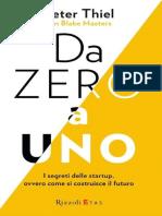 Da-zero-a-uno-by-Peter-Thiel-_Thiel_-Peter_-_z-lib.org_