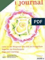 4_Publication Yoga und Coaching