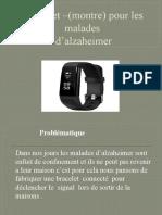 Bracelet-téléphonique-pour-les-gens-dans-les-Copie (1)