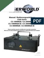 0_Laserworld_Manual_Club_Series_CS-1000RGB_2000RGB_4000RGB_-_reg_SE_20130