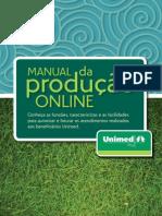 Manual_Web