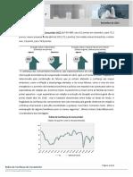 Sondagem Do Consumidor Fgv Press Release Set21 0