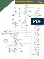 Diagrama Elétrico Intarder Zf Man